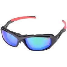 G-glasses Neo