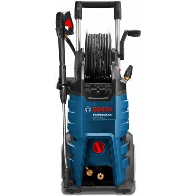 Bosch GHP 5-65 X Professional 0.600.910.600
