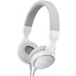 Sony MDR-ZX600 81be3c3e4afb188135badaf61ce9576b--mmf250x250