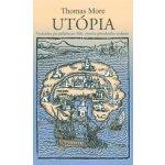 Utópia - More Thomas