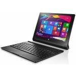 Lenovo Yoga 10 59-429218