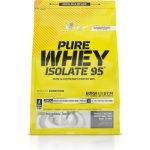 Olimp Pure Whey Isolate 95 1800 g