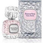 Vera Wang Forever Vera parfumovaná voda 50 ml