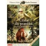 Karel Zeman - Cesta do pravěku