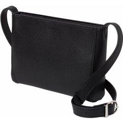 bb9dff21da2d9 Esprit taška cez rameno čierna alternatívy - Heureka.sk