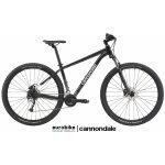 Cannondale Trail 7 2021