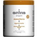 Envie regeneračná maska s argánovým olejom 1000 ml