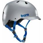 Helmy a prilby na in-line Bern