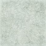 PARADYZ MASSIF dlažba 60 x 60 x 1,0 cm bianco