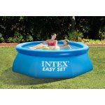 Intex Easy set 244 x 76 cm 28112