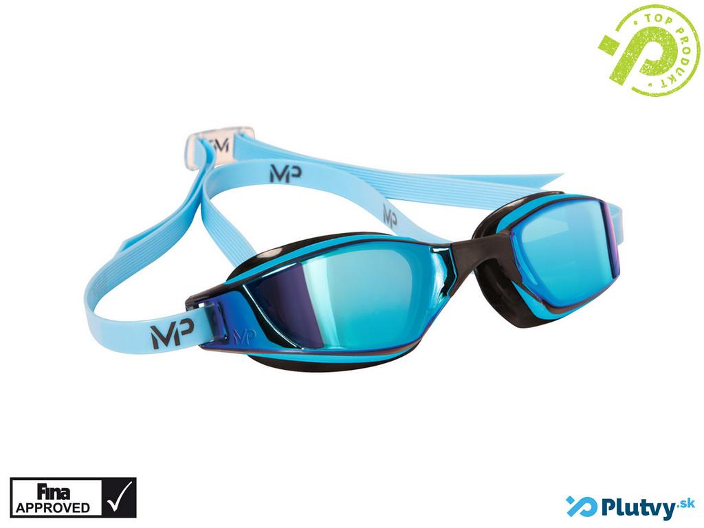 Aquasphere Michael Phelps Xceed ff6bb3638a3