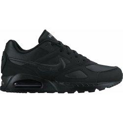 Nike MEN S AIR MAX IVO LEATHER SHOE čierne 580520-002 alternatívy ... 78493dba59f