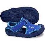 Nike sandále SUNRAY PROTECT
