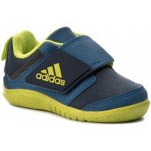 Adidas FortaPlay Ac I S81107 Corblu Sesoye Conavy f6205377442