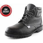 941a193e1eee Pracovní obuv WIBRAM kotníková 0131