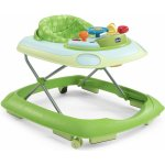 Chicco BAND green wave zelené