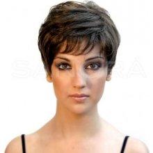 Sangra Hair parochňa DIANA 48gr