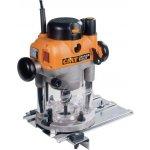 CMT Orange Tools CMT 7E
