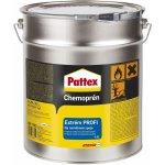 PATTEX Chemoprén extrém PROFI 4,5 l