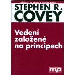 Vedení založené na principech - Stephen R. Covey
