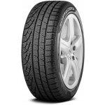 Pirelli Winter 210 Sottozero 2 225/45 R17 94V