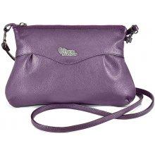 taška Horsefeathers Lou - Purple