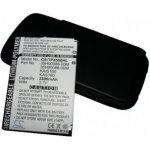 Batéria HTC BA-S100