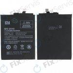 Batéria Xiaomi BN40