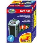 Aqua Nova NCF 600
