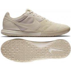bb487ee96f0 Filtrovanie ponúk Nike Premier Sala IC - Heureka.sk