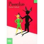 Pinocchio FR - C. Collodi