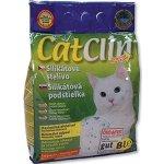 MAGIC CatClin 8 l