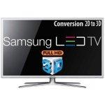 Samsung UE32D6510