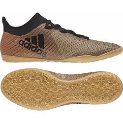 Adidas X TANGO 17.3 IN CP9139 od 47 9055dfadc2f