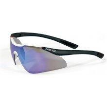 CASCO SX - 30 POLAR Sports sunglasses