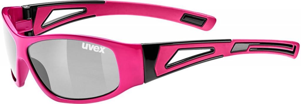 b593ec99a Slnečné okuliare UVEX Sportstyle 509 - Zoznamtovaru.sk