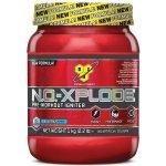 BSN NO-Xplode 3.0 1000 g