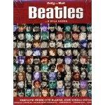 Beatles… a byla hudba - Tim Hill