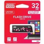Goodram UCL3 32GB UCL3-0320K0R11