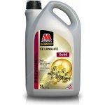 Millers Oils EE Longlife 5W-30 5 l