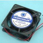 PrimeCooler PC-8025220S