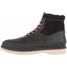 Huck Členková obuv Gant