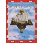 Filmové ZEMĚ POHÁDEK A.S. DVD Anjel Pána DVD