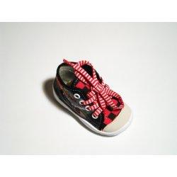 Befado Detské papuče alternatívy - Heureka.sk 431fe672d1