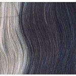 Lisap MAN Color 2 Brown - hnedá farba na vlasy pre mužov 60 ml