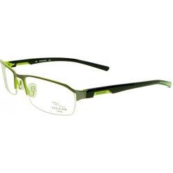 ac79676d8 Dioptrické okuliare Jaguar 33513 453 od 180,92 € - Heureka.sk