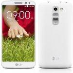 LG D620 G2 Mini