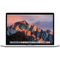 Apple MacBook Pro MLW72SL/A
