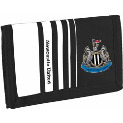 Team Football Newcastle