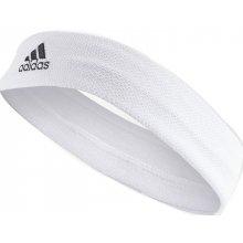 Adidas Running climawarm Windstopper headband